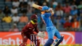 India vs West Indies Live Streaming, 4th ODI Match: Where to Watch IND vs WI Live Telecast on TV and Online