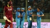 India vs West Indies 3rd ODI Live Streaming: How to watch IND vs WI Live Streaming on Hotstar and JioTV