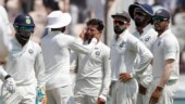 India vs West Indies live streaming: Where to watch IND vs WI 2nd Test Day 2 live streaming online