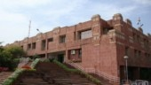 JNU to set up satellite campus outside Delhi which includes a bio-incubator and industry-funded labs
