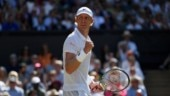 Wimbledon 2018 finalist Kevin Anderson to participate in Tata Open in Pune