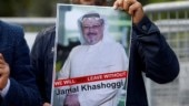 Jamal Khashoggi died after fight in consulate
