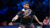 French Open: Kidambi Srikanth brushes aside Wong Wing Ki Vincent to reach Round 2