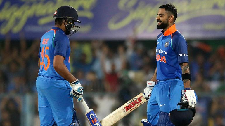 Image result for india westindies match