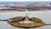 Statue of Liberty: 13 facts you should know