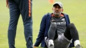 Believe it or not: MS Dhoni has been dropped. Here is why it happened