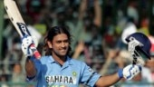 On this day in 2005, MS Dhoni scored his career-best 183 vs Sri Lanka
