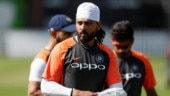 None of the selectors spoke to me after I was dropped from Test squad: Murali Vijay
