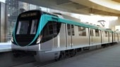 Noida Metro Rail Corporation is hiring for multiple posts, apply by today @ nmrcnoida.com