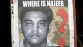 CBI allowed to file closure report in Najeeb Ahmed missing case
