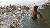 In 4 years, Modi govt released only one-third of pledged amount for cleaning up Ganga: RTI disclosure