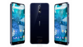 Nokia 7.1 specs and price leak a day before the launch