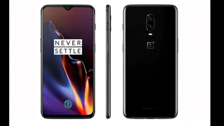 Jio-OnePlus 6T Unlock The Speed Offer: Everything you need to know