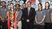 PBL: Saina Nehwal delighted with great opportunity with North Eastern Warriors