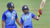 Vijay Hazare Trophy: Prithvi Shaw, Shreyas Iyer's half centuries take Mumbai to final