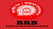 RRB may announce Group C ALP, Technician Exam Result on November 5