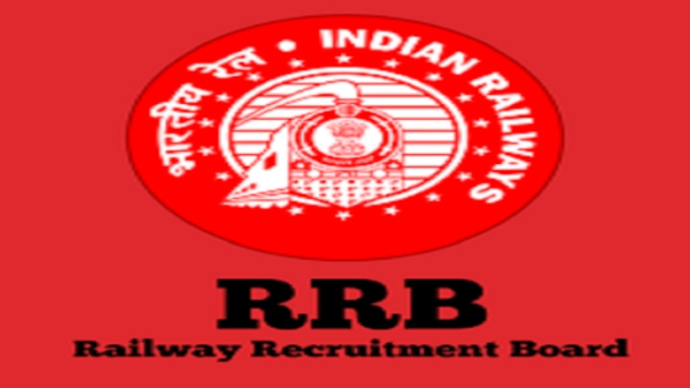 RRB Question Paper In Hindi