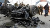Jaish claims responsibility for IED blast injuring 7 soldiers in South Kashmir's Pulwama
