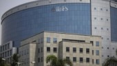 Know what is the controversy surrounding IL&FS