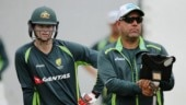 Hope Smith, Warner and Bancroft get the right help: Darren Lehmann