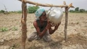 Over 11,000 villages in Maharashtra are likely to face water scarcity