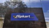Flipkart Festive Dhamaka Days sale starts October 24 to take on Amazon Great Indian Festival