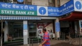 Rs 20,000 withdrawal limit for SBI customers effective from tomorrow