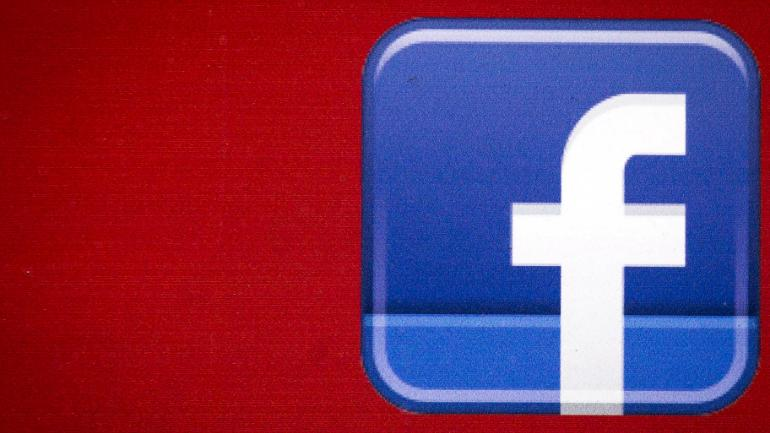 50 million Facebook accounts hacked: All questions answered