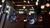 Nearly 90 per cent of free apps on Play store share user data with Google: Report