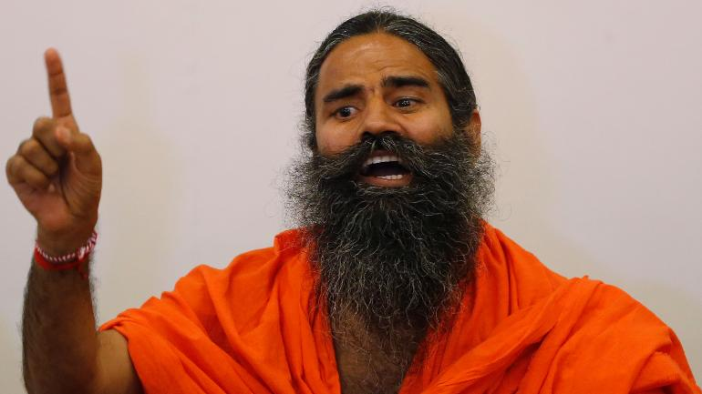 Ramdev says sorry to Assam - India News