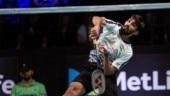 Denmark Open: Kidambi Srikanth beats Lin Dan to reach quarter-finals