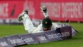 Pakistan Cricket Board terms new spot-fixing claims baseless, demands proof from Al Jazeera