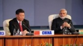 China's state counselor and Foreign Minister will visit India in December