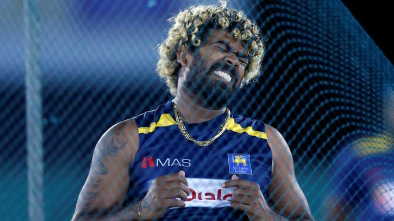 Lasith Malinga is one of Sri Lanka's greatest bowlers in limited-overs formats (Reuters Photo)