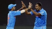 Ashwin, Rahane to play in new-look Deodhar Trophy