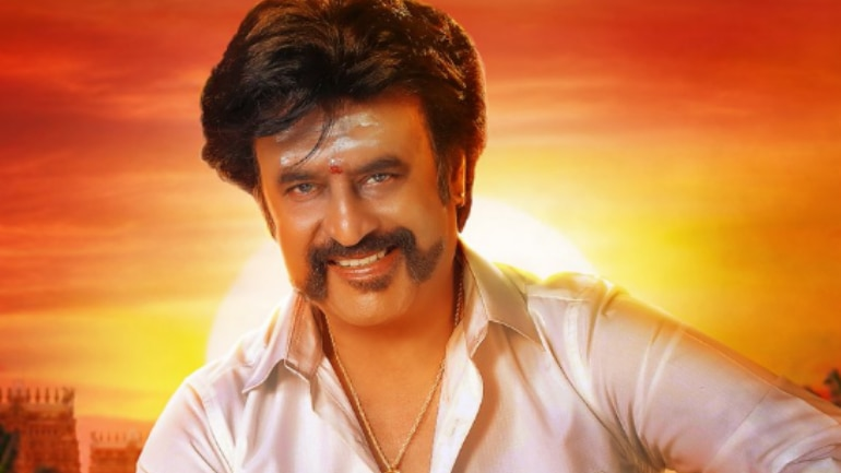 Image result for petta rajini and Karthik Subbaraj