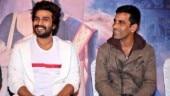 Vishnu Vishal reveals identity of the actor who played Ratsasan in cult film