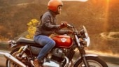 Royal Enfield Interceptor 650, Continental GT 650 bookings open, here is all you need to know