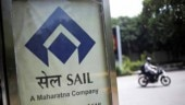 Earn upto 46,500 at SAIL: Hiring for more than 200 posts to begin from November 5 @ sailcareers.com