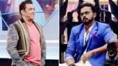 Bigg Boss 12 Weekend Ka Vaar preview: Salman calls Sreesanth ridiculous, reprimands housemates for homophobic jokes