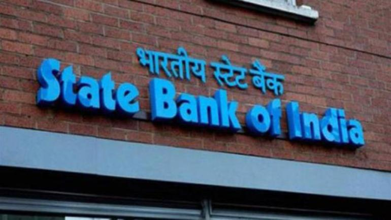 SBI Clerk Mains Result 2018: Marks released @ sbi.co.in, check now