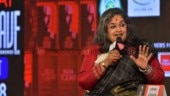 Usha Uthup: No one expected woman in saree singing in a nightclub