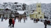 Now, Shimla may get renamed as Shyamala