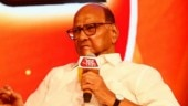 I will try to bring all non-BJP parties together: Sharad Pawar