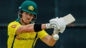 One-off T20I: D'Arcy Short fifty powers Australia to 7-wicket win over UAE