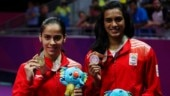 PV Sindhu, Saina Nehwal and Kidambi Srikanth were handed tough draws in the Denmark Open