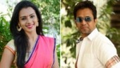 FIR against Arjun Sarja after Sruthi Hariharan files sexual harassment complaint