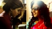 Super Deluxe: Vijay Sethupathi-Samantha film first look to release on October 8