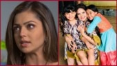 Nandini gets kidnapped, Lovely to separate Kullfi and Amyra: 5 telly twists to get you hooked