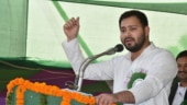 PM Modi a dictator misusing CBI to settle score with Opposition: Tejashwi Yadav